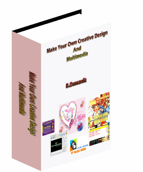 cover ebook