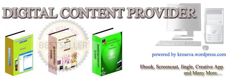 digitalcontent
